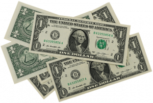 Paypal Western Union Bezahlen