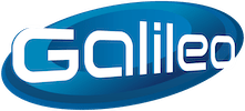 Galileo.tv